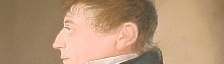Jacob Cornelsiz. Breet